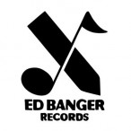 Image for Ed Banger Records
