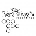 Image for Hotflush