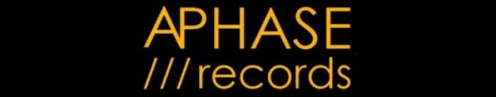 APhase Records