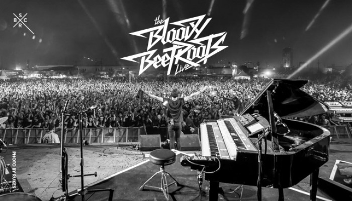 The_Bloody_Beetroots