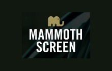 Mammoth_Screen